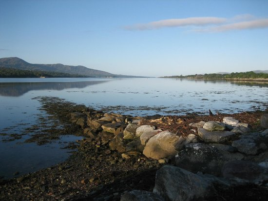 Picture of kenmare bay holiday homes amp lodges kenmare tripadvisor