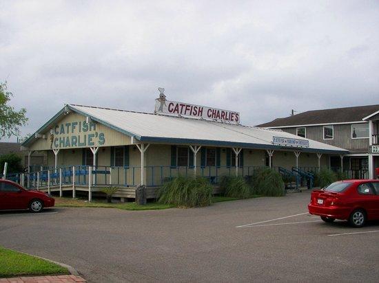 Breakfast Restaurants Corpus Christi Texas