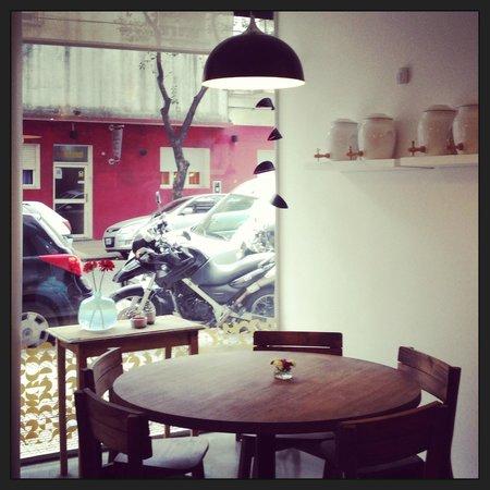 Astor buenos aires coment rios de restaurantes tripadvisor - Restaurante astor ...