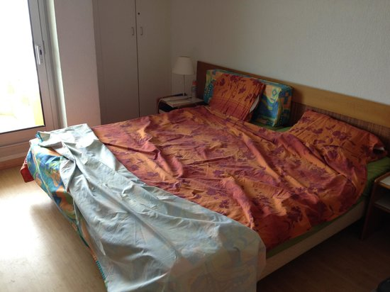 Photo of Residence Maeva Victoria Surf Multivacances Biarritz
