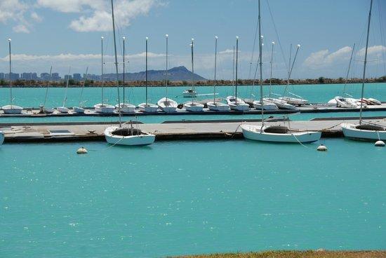 Aloha Private Tours : Unbelievable Place !