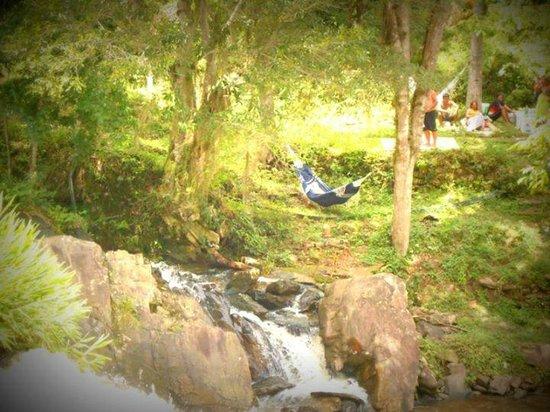 São Lourenço da Serra São Paulo fonte: media-cdn.tripadvisor.com