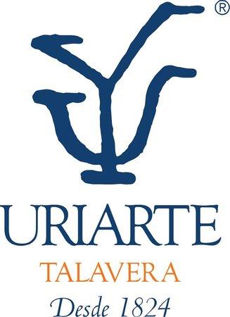 Uriarte Talavera