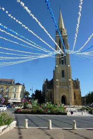 Domaine du Mayne : Bergerac