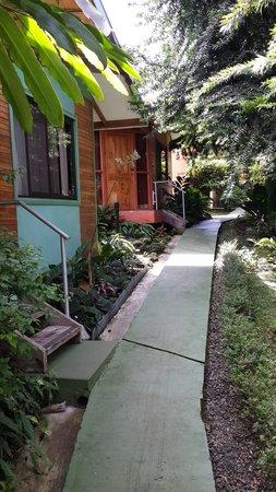 Hotel Green House: getlstd_property_photo