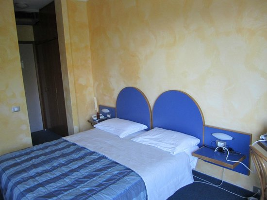 Photo of Hotel Delle Rose Jesolo Lido