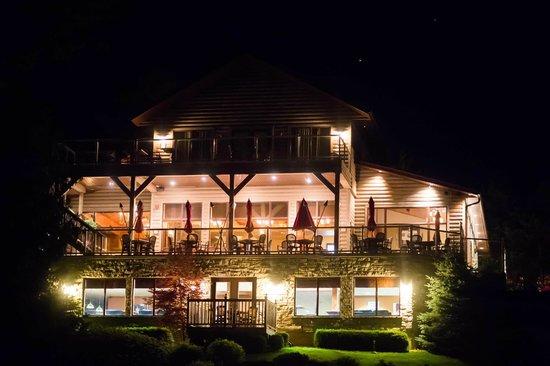 oakwood resort 82 9 0 updated 2018 prices reviews grand rh tripadvisor com
