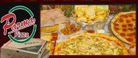 Best pizza in pa potsy pizza allentown traveller reviews