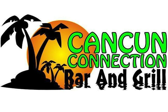 ‪Cancun Connection Bar & Grill‬
