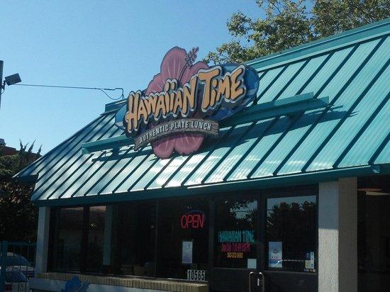 Chinese Restaurant Beaverton Hillsdale