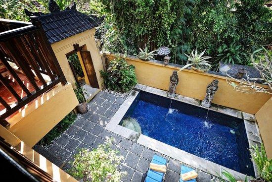 Diwangkara Holiday Villa Bali Review