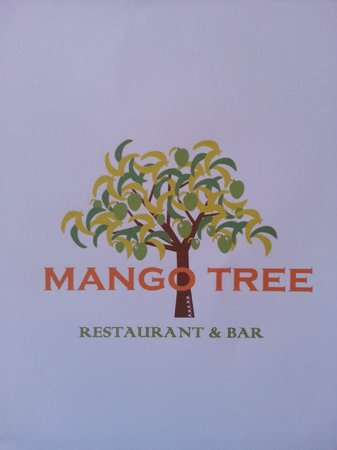 Mango Tree Restaurant & Bar