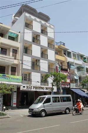Hai Phuong Hotel (hue, Vietnam)  Hotel  Anmeldelser. Real Residencia Suite Hotel. Hotel Ritz. Nereides Hotel. Kasbah Imdoukal Hotel. Novotel Hyderabad Convention Centre. Aveda Hotel. Idingshof Hotel And Restaurant. House Of Dracula Hotel