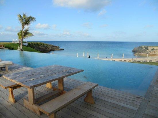 The Cove Eleuthera: awesome pool