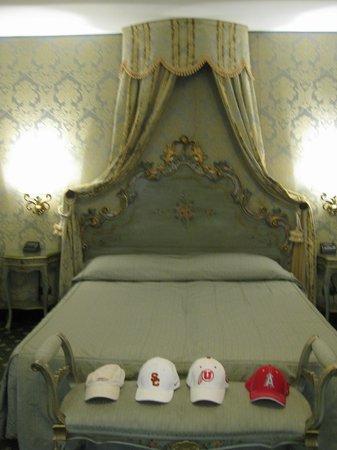 Photo of Ca Rialto Venice