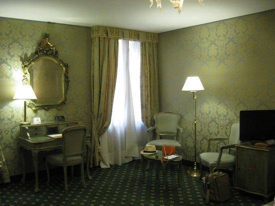 Cheap Hotel Rooms In Rialto Ca