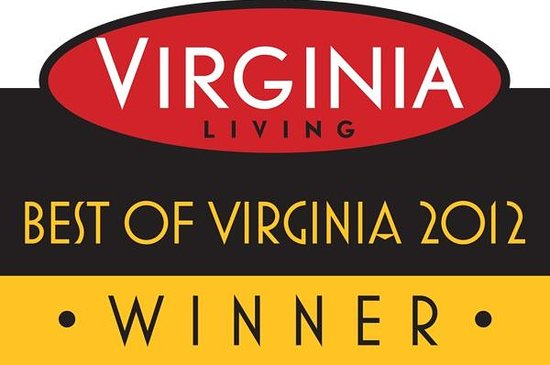 Carried Away Cuisine : Awarded one of top caterers in the eastern region of Virginia