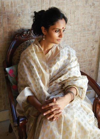 Indian August: Beautiful collection of sarees