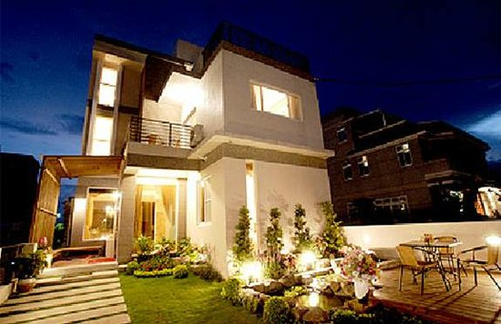 Xiangting B&B : getlstd_property_photo