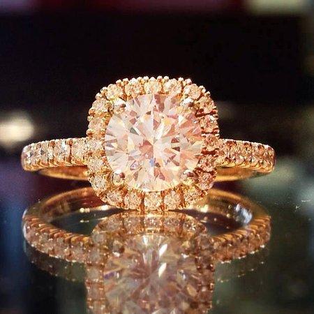GM Jewellers: best jewellers