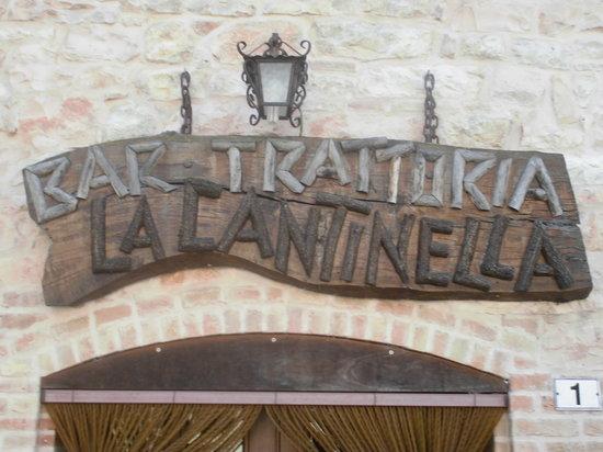 immagine La Cantinella In Macerata