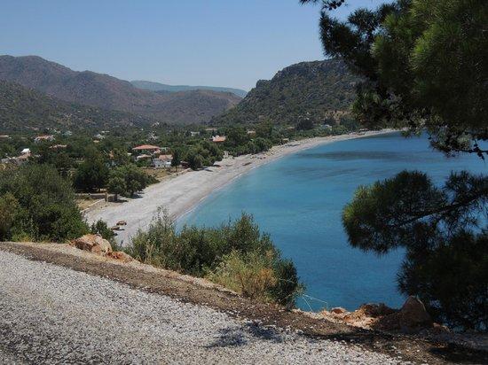 Datca Peninsula