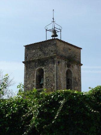 Montauroux照片
