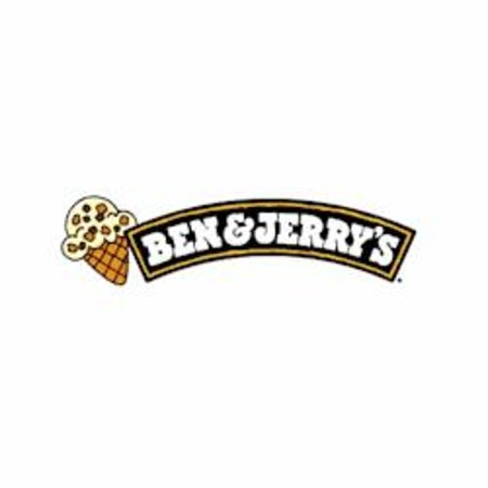 Ben & Jerry's: Logo