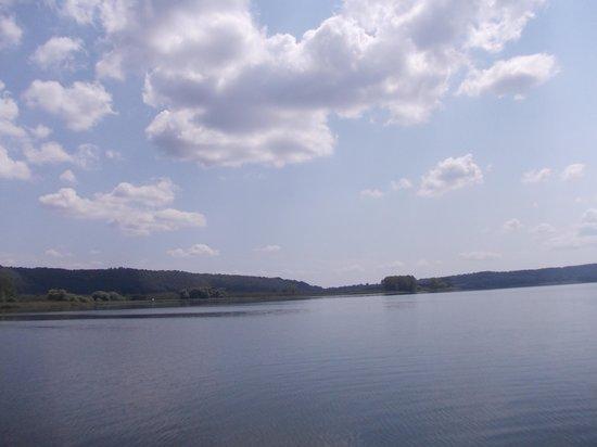 lago di vico 3