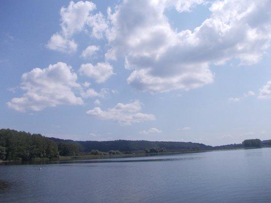 lago di vico 4