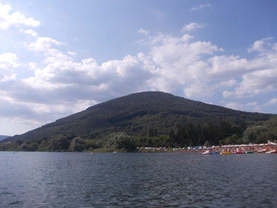 lago di vico 6