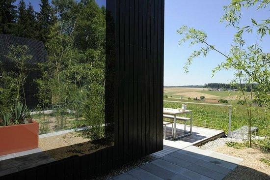 Haus am Feld Picture of Hofgut Hafnerleiten Bad