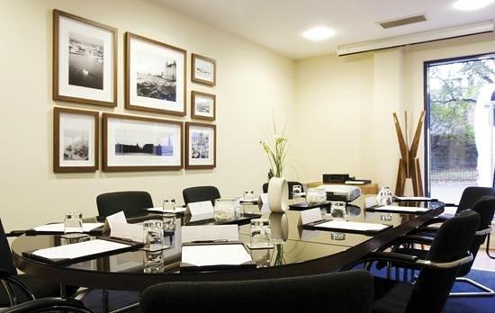 Apex European Hotel Edinburgh Tripadvisor