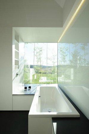 hofgut hafnerleiten bad birnbach recenze a srovn n. Black Bedroom Furniture Sets. Home Design Ideas