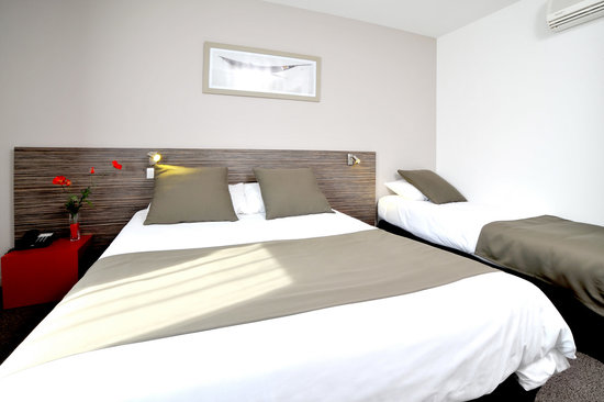 inter hotel nantes saint herblain 3 tripadvisor. Black Bedroom Furniture Sets. Home Design Ideas