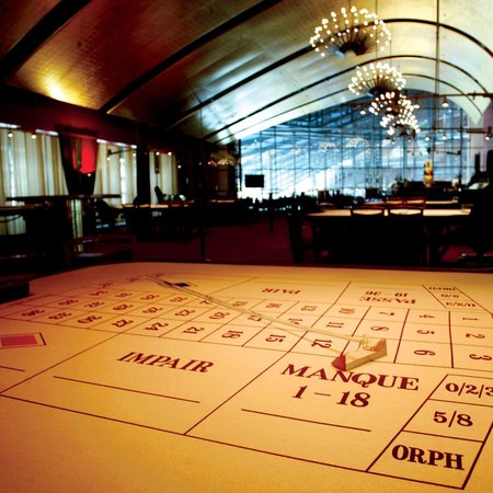 casino royale berlin