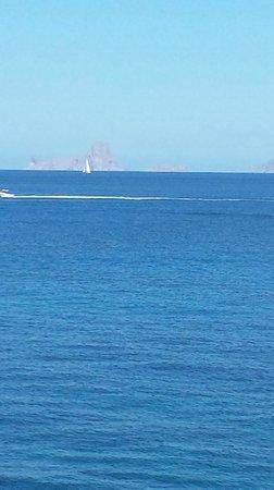 Punta Pedrera
