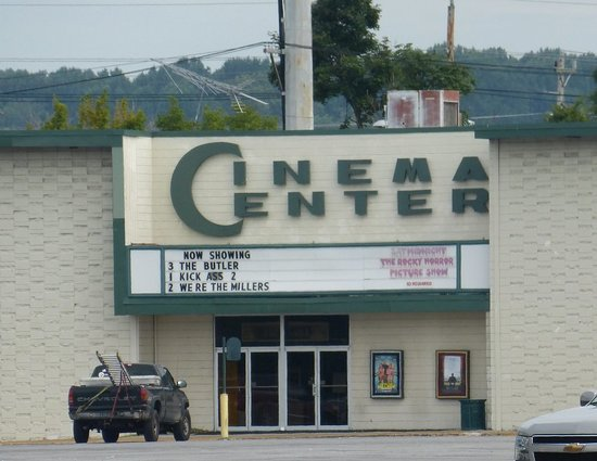 Newark Cinema Center 3 2019 All You Need To Know Before You Go