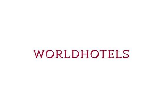 Hansa Apart-Hotel Regensburg: Affiliation logo