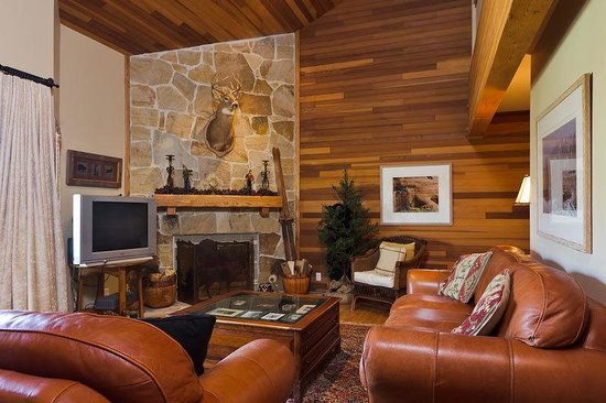 Inn at Silver Lake Deer Valley: Web Lakeside