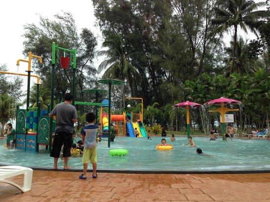 de rhu beach resort picture of de rhu beach resort kuantan rh tripadvisor co za