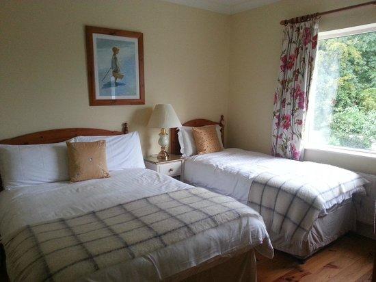 Abbeylee Bed & Breakfast張圖片