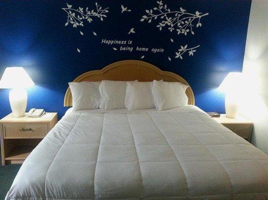 Days Inn Osage Beach: Other Hotel Services/Amenities