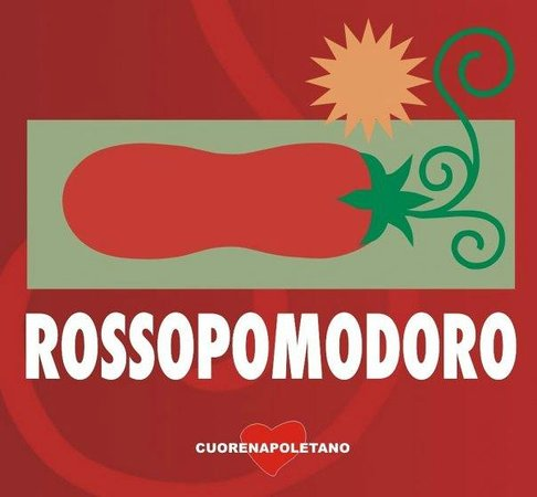 Rossoromana foto di rossopomodoro milano porta romana - Pizzeria milano porta romana ...