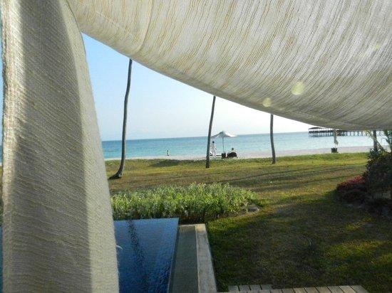 The Residence Zanzibar: Otto & Dotto