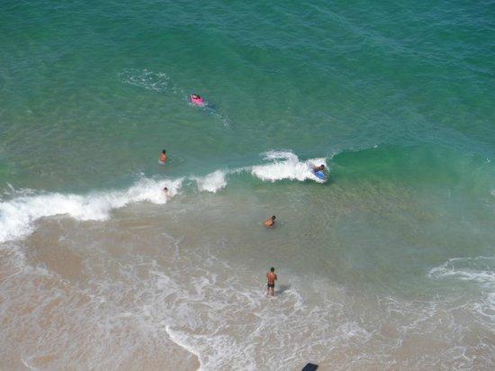Solar Chacara Hostel: Surfers, Praia do Vidigal