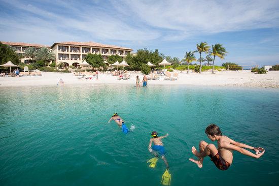 Santa Barbara Beach Golf Resort Curacao 175 2 6 4 Updated 2018 Prices Reviews Nieuwpoort Tripadvisor