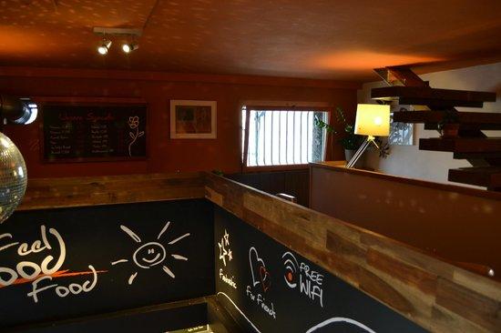 My indigo salzburg restaurant bewertungen for My indigo salzburg