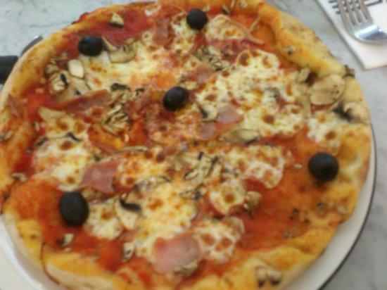 Pizza Hut Express Glasgow Restaurant Reviews Photos