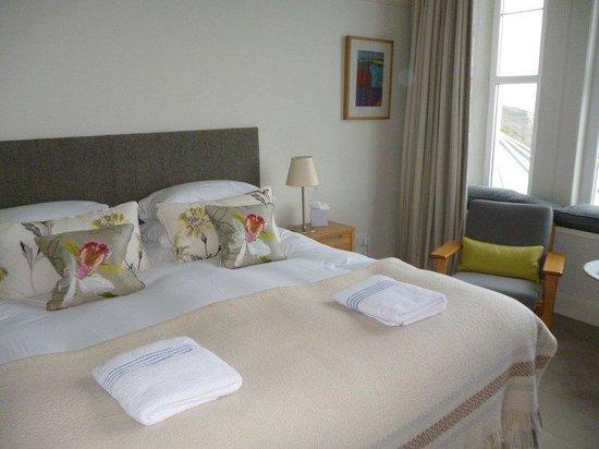 Polurrian Bay Hotel